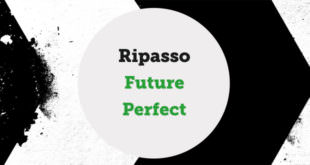 future-perfect-inglese-abaenglish