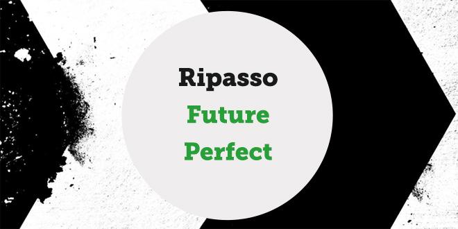 future-perfect-inglese-abaenglish