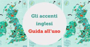 accenti-inglesi-guida-uso-abaenglish