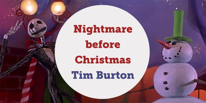 nightmare-before-christmas-xmas-abaenglish