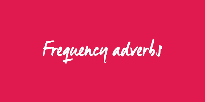 frequency-adverbs-abaenglish
