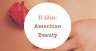 american-beauty-film-poster-imparare-inglese-con-film