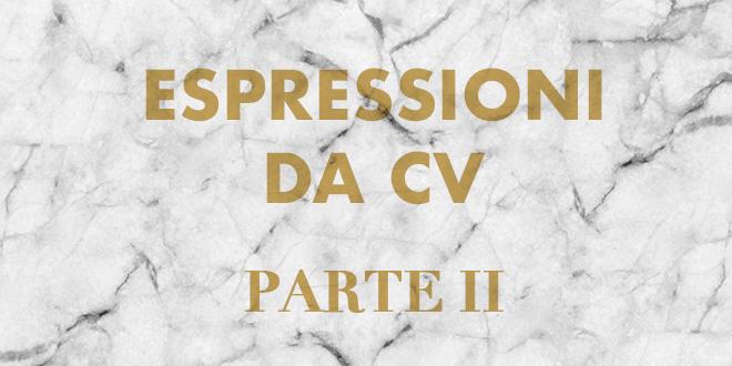expressioni_da_cv_parte_1-abaenglish