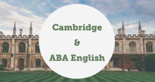 cambridge-abaenglish