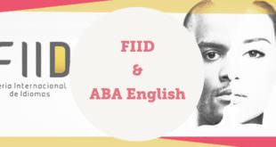 fiid-guadalajara-mexico-abaenglish-language-education-learning