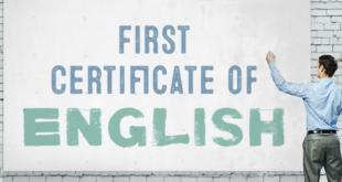 first_certificate_of_english-abaenglish