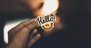 greetings-in-english-abaenglish