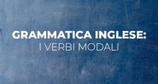 grammatica-inglese-verbi-modali-abaenglish