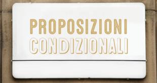 proposizioni-condizionali-abaenglish
