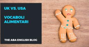 uk-vs-usa-vocaboli-alimentari-abaenglish