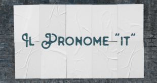 il-pronome-it-abaenglish