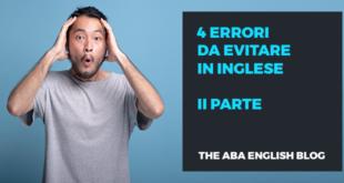4-errori-da-evitare-in-inglese-ii-parte-abaenglish