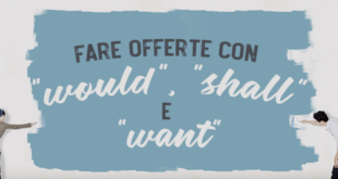 offerte-in-inglese-con-would-shall-want-abaenglish