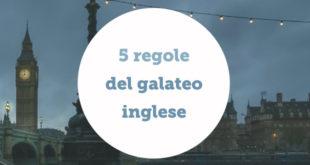 regole-galateo-inglese-abaenglish