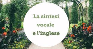 sintesi-vocale-elearning-inglese-abaenglish