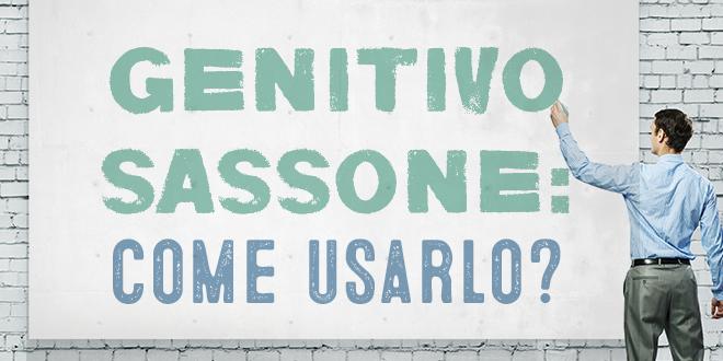 genitivo-sassone-inglese-abaenglish5
