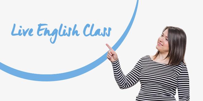 live-english-class-robin-abaenglish2