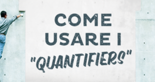 Come-usare-i-quantifiers-in-inglese-abaenglish