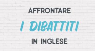dibattiti-in-inglese-abaenglish