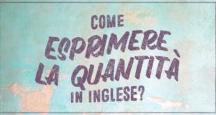 esprimere-quantita-in-inglese-abaenglish