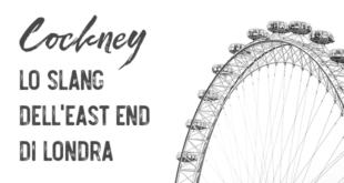 cockney-slang-east-end-londra-abaenglish