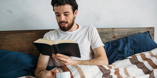 benefici-leggere-voce-alta-inglese-abaenglish