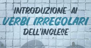 introduzione-verbi-irregolari-inglese-abaenglish