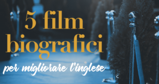 film-biografici-per-migliorare-inglese-abaenglish