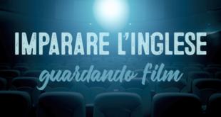 imparare-inglese-con-film-abaenglish