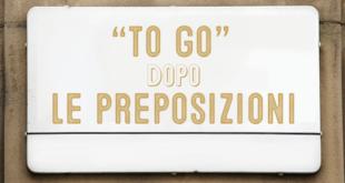 to-go-dopo-preposizioni-abaenglish