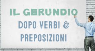 gerundio-dopo-verbi-preposizioni-abaenglish