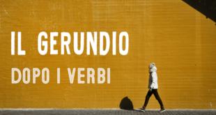 gerundio-dopo-verbi-abaenglish