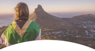how-to-understand-south-africa-english-accent-abaenglish