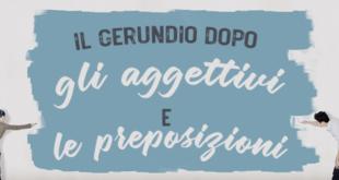 gerundio-dopo-aggettivi-e-preposizioni-inglese-abaenglish