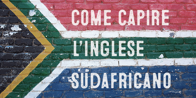 capire-inglese-sudafricano-abaenglish