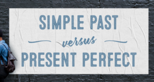 simple-past-vs-present-perfect-abaenglish