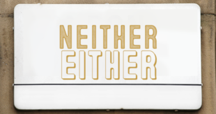 neither-either-abaenglish