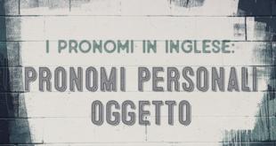 pronomi-personali-oggetto-abaenglish