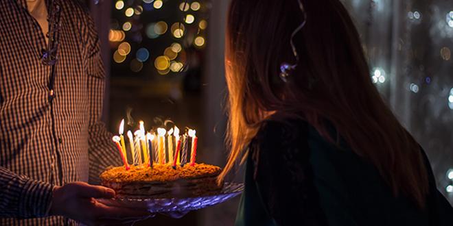10 idee per fare gli auguri di compleanno in inglese | ABA Journal