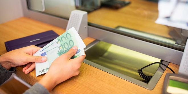 how-to-open-a-bank-account-aba-english
