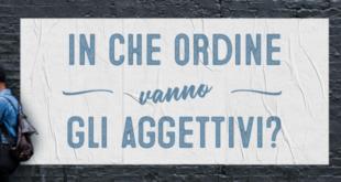 ordine-aggettivi-inglese-abaenglish