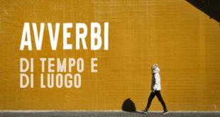 avverbi-tempo-luogo-in-inglese-abaenglish