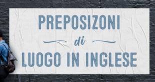 preposizioni-luogo-inglese-abaenglish