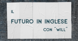 futuro-in-inglese-con-will-abaenglish