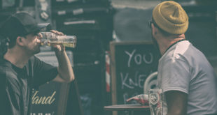 how-to-ask-for-a-beer-in-english-abaenglish