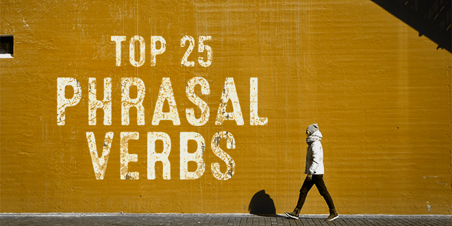 top-25-phrasal-verbs-abaenglish