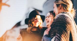 25-alternative-ways-to-say-said-abaenglish