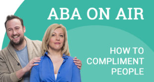 complimenting-people-inglese-abaenglish