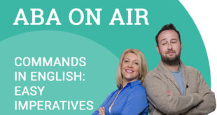 Imperatives-Commands-in-English-abaenglish