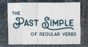 past-simple-of-regular-verbs-abaenglish